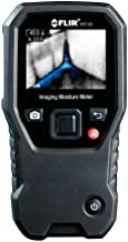 FLIR MR160 – Thermal Imaging Moisture Meter –  with IGM (Infrared Guided..