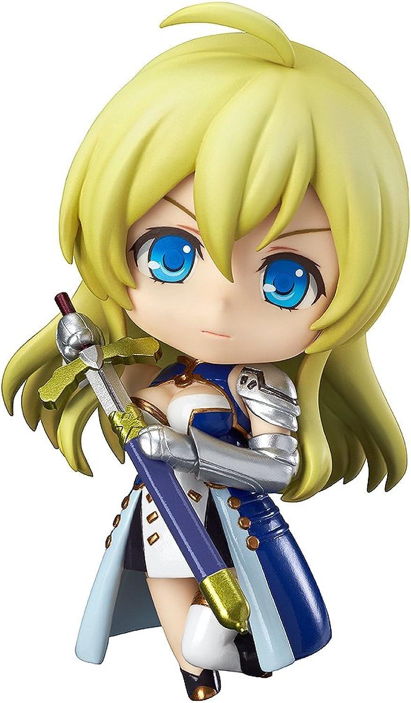 Good Smile Nobunaga The Fool  Jeanne Kaguya D'Arc Nendgoldid