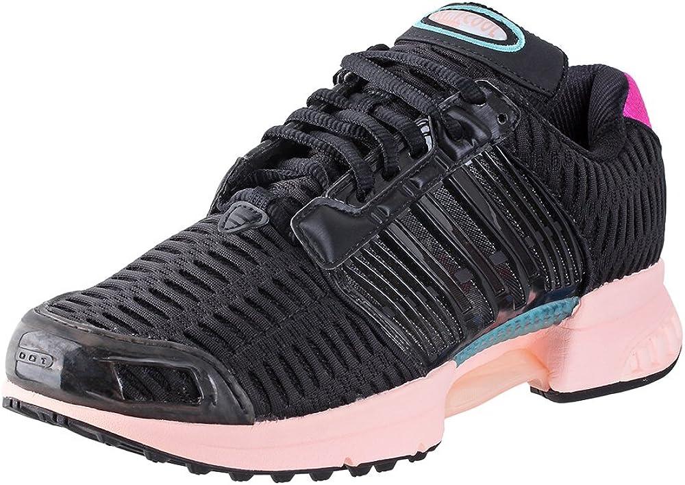 reunirse desvanecerse tomar  Amazon.com | adidas Originals Womens Climacool 1 Lace-Up Fitness Athletic  Shoes | Shoes
