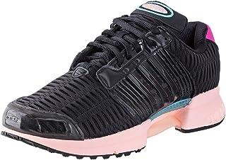Amazon.com: adidas climacool 1 shoes
