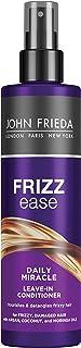John Frieda Frizz Ease Daily Miracle Treatment Spray 200ml