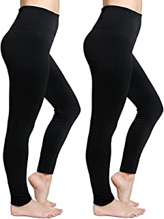 Best woolen leggings online Reviews
