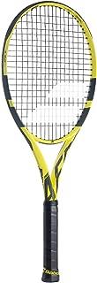 テニスラケット PURE AERO TOUR