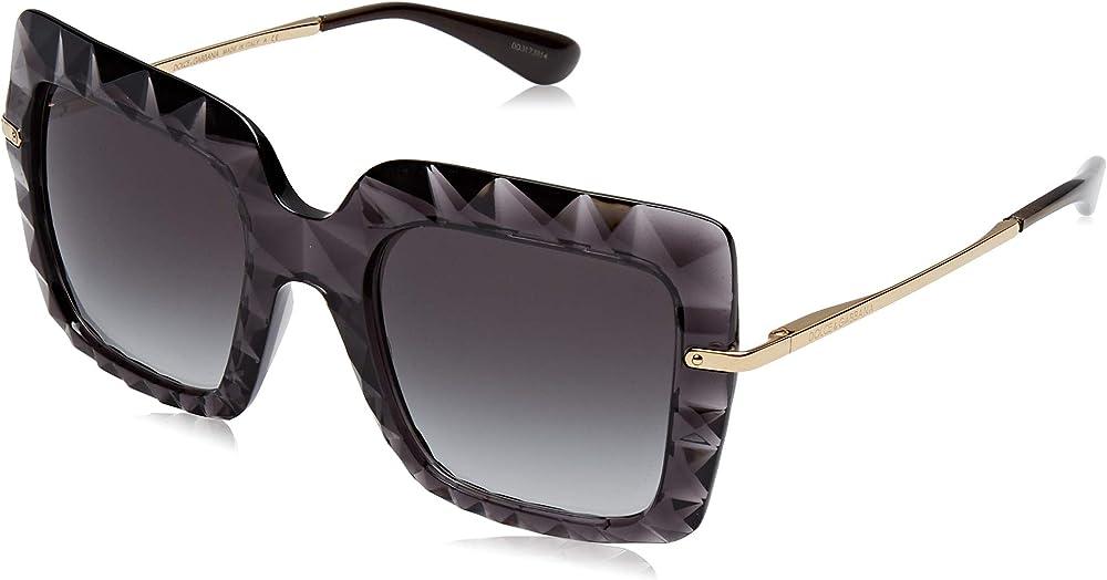 Dolce & gabbana occhiali da sole da donna 8053672780420