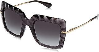 518e09fc4a Amazon.fr : Lunettes De Soleil Dolce Gabbana Homme : Vêtements