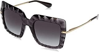 Women's Bold Square Sunglasses