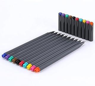 Coboll Drawing Pens
