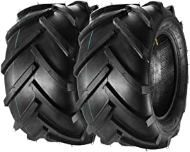 Best tractor lug tires Reviews
