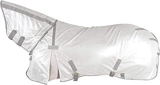 Cashel Econo Fly Sheet with Neck Guard 77-79