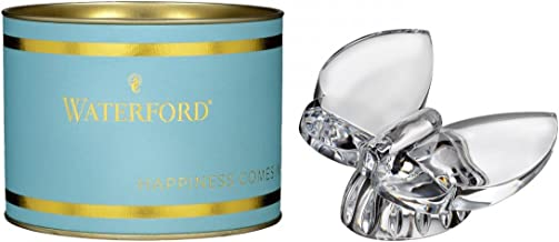 discount waterford crystal