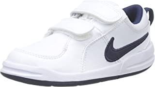 buy online 1ed75 b5255 Nike Pico 4 (Tdv), Baby Boys  Walking Baby Shoes
