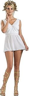 wish white dress