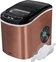 Best tramontina ice maker Reviews