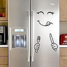 Amazon.es: frigorifico americano negro