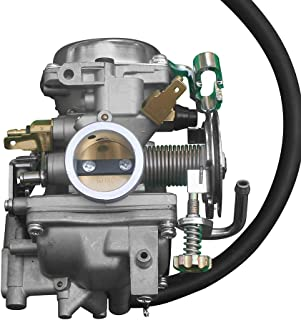 Best yamaha virago carburetor Reviews