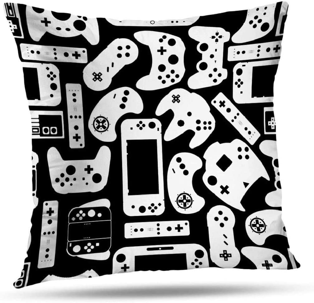 Kutita Decorativepillows Covers Max 87% OFF Max 44% OFF 26 inch Throw Pillow x