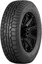 Best nokian rotiiva at 275 60r20 Reviews