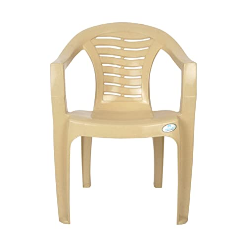 Brilliant Plastic Chair Buy Plastic Chair Online At Best Prices In Download Free Architecture Designs Itiscsunscenecom