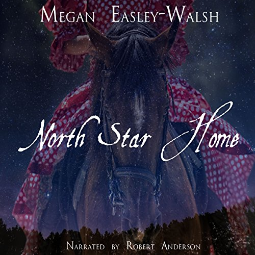 North Star Home audiobook cover art