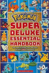 Image of Super Deluxe Essential...: Bestviewsreviews