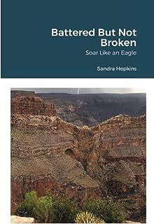 Battered, But Not Broken
