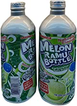 ramu bottle