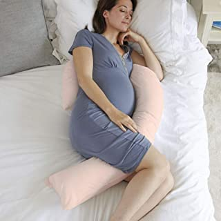 Novo Polyester Free Size Size - Maternity Pillows