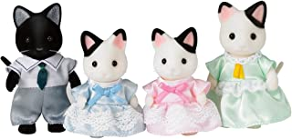 Best calico critters persian cat family names Reviews