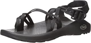 Chaco ZX2 Classic Womens Shoes