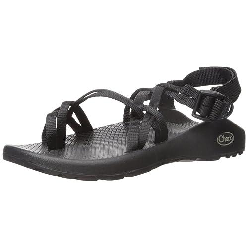 3bda48642be5 Women s Sandals Wide Width  Amazon.com