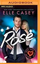 Rose: 3