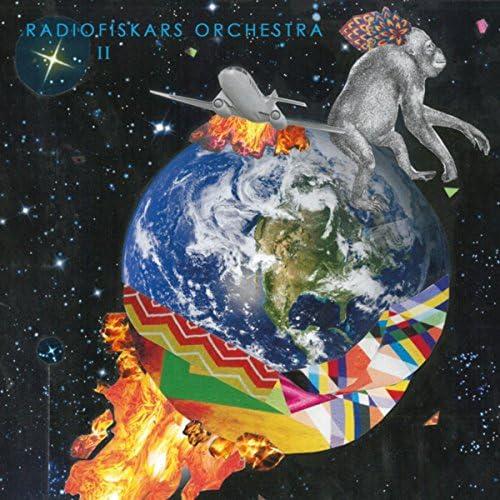 Radiofiskars Orchestra