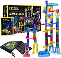 Save Big on STEM Toys by National Geographic
