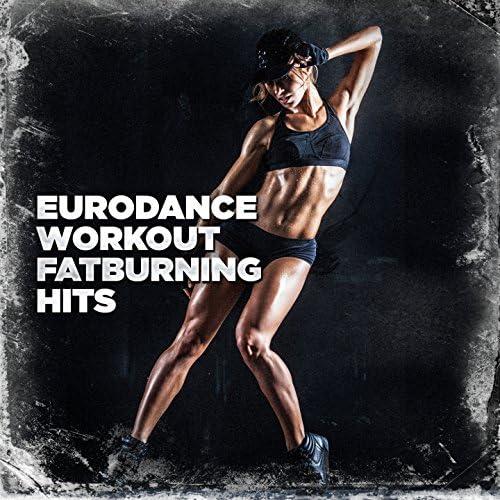 90s Pop, Running Hits, CrossFit Junkies