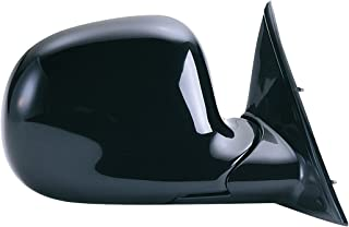 Fit System 62007G Passenger Side Replacement OE Style Manual Folding Mirror