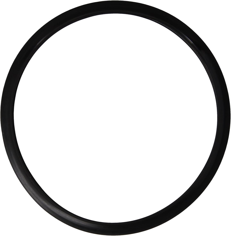 trend Very popular! rank Prestige Sealing Ring Gasket for Popular 7.5 Sen 8.5 10 12-Liter