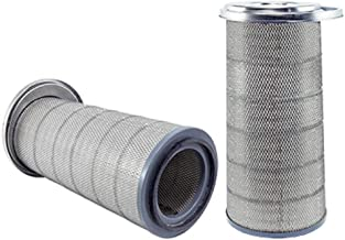 western air filters