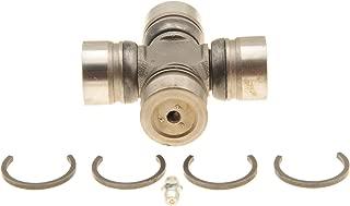 Spicer 5-1510X U-Joint Kit