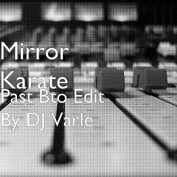 Past Bto Edit By DJ Varle