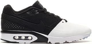 : nike air max : Chaussures et Sacs