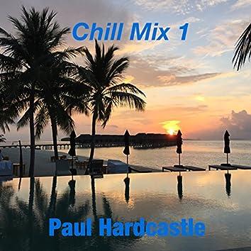 Chill Mix 1