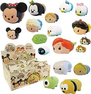 Amazon.es: Muñecos y figuras: Juguetes y juegos: Muñecos y figuras ...