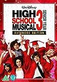 High School Musical 3 (Extended Edition) [Edizione: Paesi Bassi] [Edizione: Regno Unito]