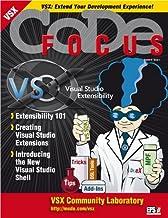 CODE Focus Magazine - 2008 - Vol. 5 - Issue 1 - Extensibility