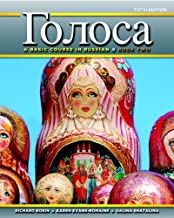 russian books for sale online