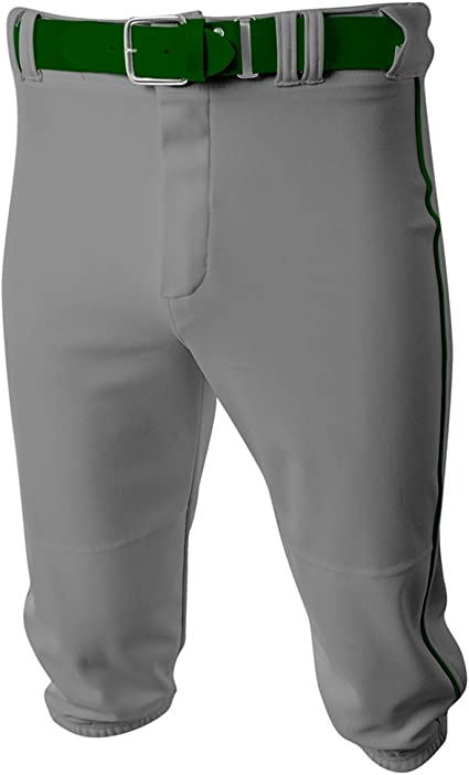 mizuno baseball pants sports authority