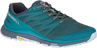 Merrell Men's, Bare Access XTR Trail Running Shoes