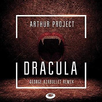 Dracula (George Airbullet Remix)