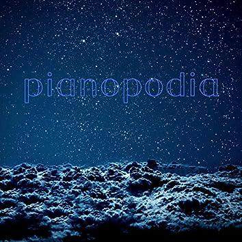 Pianopodia