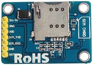 Suchergebnis Auf Für Rt Technology Zubehör Auto Fahrzeugelektronik Elektronik Foto